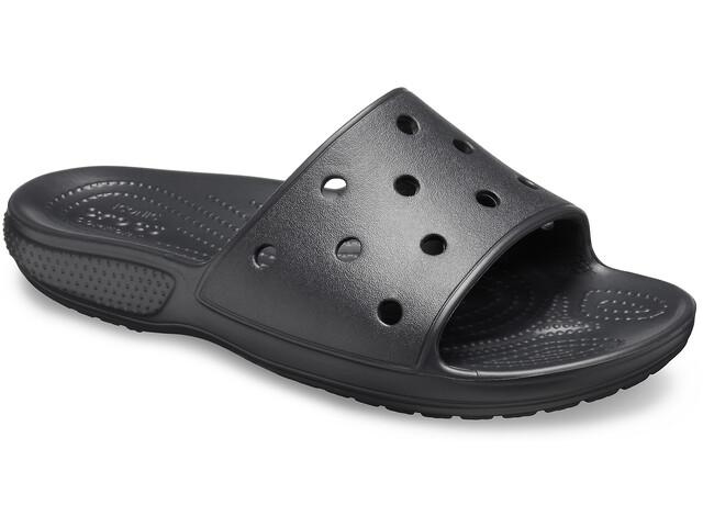 Crocs Classic Crocs Sandalias, black